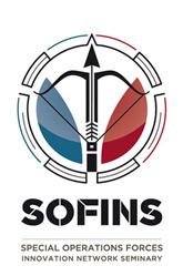 logo_sofins_2015