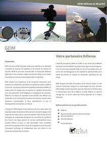 thumbnail of geim-company-profile-2016-fr