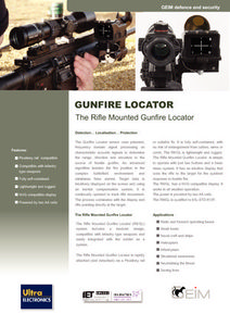 thumbnail of gunfire-locator-datasheet-2014-fr-geim