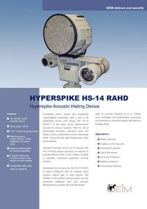 thumbnail of hyperspike-hs-14-rahd-datasheet-2014-us-geim