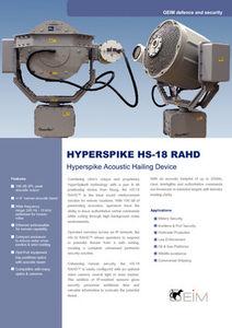 thumbnail of hyperspike-hs-18-rahd-datasheet-2014-us-geim