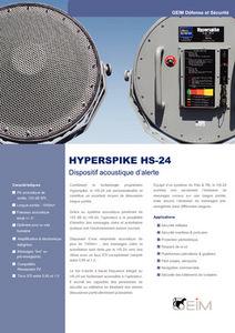 thumbnail of HS-24