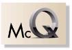 logo_mcq