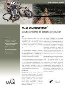 thumbnail of mcq-omnisense-datasheet-2014-fr-geim