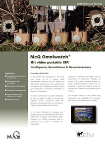 thumbnail of mcq-omniwatch-datasheet-2014-fr-geim