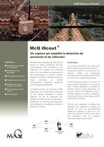 thumbnail of mcq-iscout-datasheet-2014-fr-geim