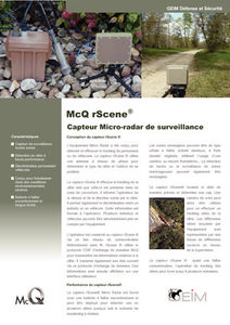 thumbnail of mcq-rscene-datasheet-2014-fr-geim