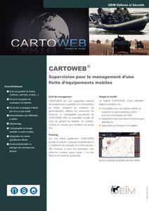 thumbnail of nse-cartoweb-datasheet-2014-fr-geim