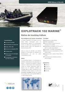 thumbnail of nse-explotrack-102m-datasheet-2014-fr-geim