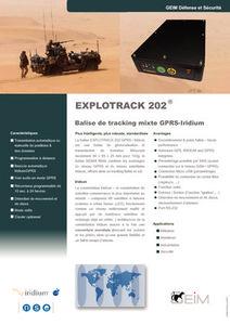thumbnail of nse-explotrack-202-datasheet-2014-fr-geim
