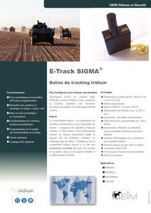 thumbnail of nse-sigma-datasheet-2014-fr-geim