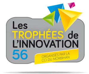 logo_trophees56