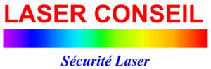 logo_laserconseil