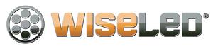 wiseled_logo